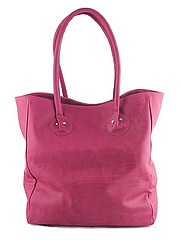 Rugged Tote Bag from Cheeky Living