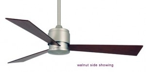 Zonix Ceiling Fan from Fanimations