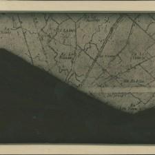 Geo-grafia serie Paginas de Tierra (2009)