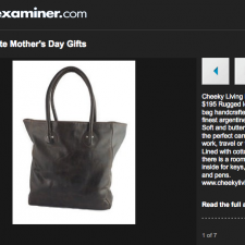 examiner-leather-tote-bag