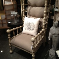 Our Favorite Finds from High Point Market Spring 2012